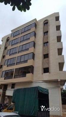 Apartments in Mina - شقة للبيع