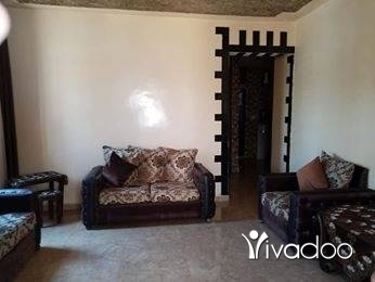 Apartments in Tripoli - بيت للبيع
