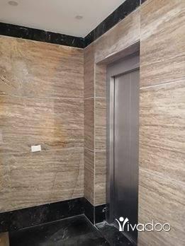Apartments in Dam Wel Farez - شقة للبيع في منطقة الضم والفرز خلف شارع 24