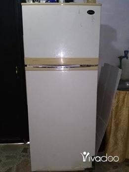 Freezers in Abou Samra - freezer