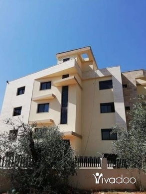 Apartments in Beirut City - .