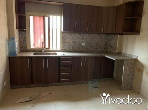 Apartments in Bkah Sefrine - للإستفسار فقط واتساب 71263099