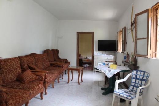 Apartments in Ain Saadeh - للايجار منزل مفروش في بيت ميري
