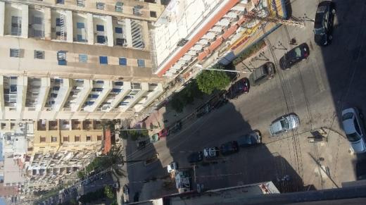 Apartments in Azmi - شقة للبيع 170 م بشارع عزمي