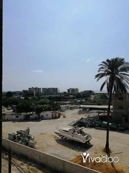 Apartments in Beirut City - شقق للبيع طرابلس الميناء