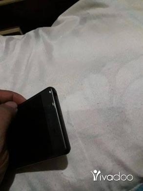 Other in Menyeh - Sony x 64g 4gram