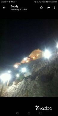 Chalet in Ashkout - شاليهات للأيجار