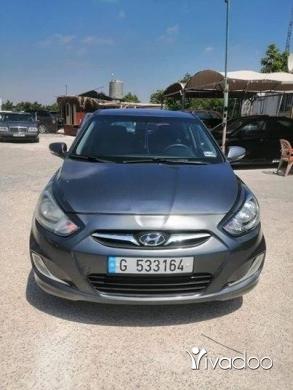 Hyundai in Sour - hyundai