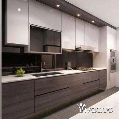 Other in Al Dahye - jouni kitchen design