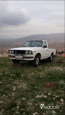 Other in Rashia El Fekhar - بيك اب
