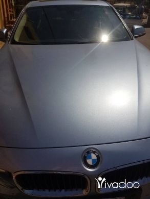 BMW in Baabda - BMW for sale