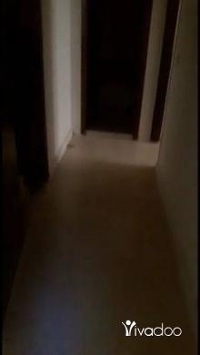 Apartments in Tripoli - للإستفسار فقط واتساب