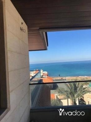 Apartments in Dawhit El Hoss - شقة دوحة الحص