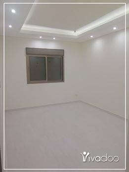 Apartments in Dam Wel Farez - شقة فخمة للبيع في منطقة الضم و الفرز