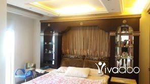 Apartments in Dam Wel Farez - واتس اب للمزيد من العقارات زيارة صفحة حسين عجاج للعقارات