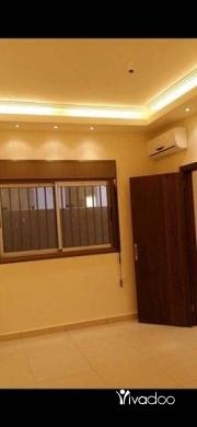 Office Space in Dam Wel Farez - مكتب للبيع طرابلس الضم والفرز