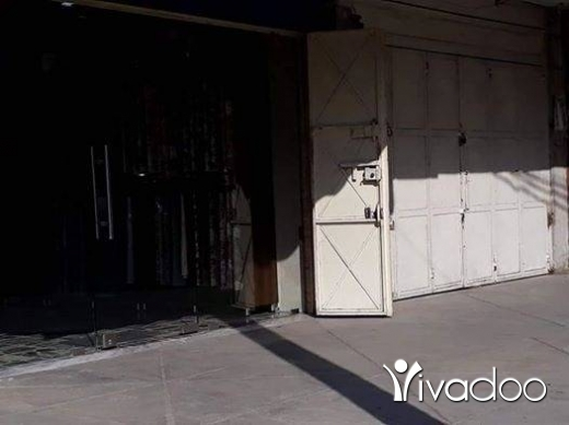 Shop in Tripoli - محل بابين للبيع طرابلس الزاهريه