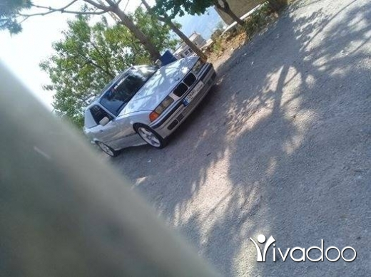 BMW in Hammana - 318model 94