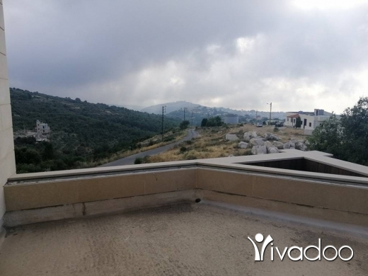 Villas in Hadtoune - Villa for sale in Hadtoune