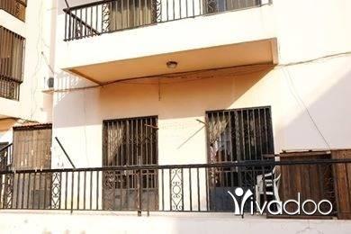 Apartments in Tripoli - داعي السفر شقة للبيع في منطقة الهيكلية