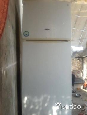 Congélateurs dans Baalback - freezer