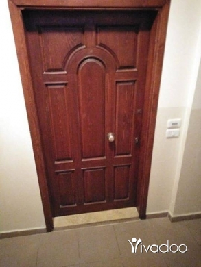 Apartments in Menyeh - للبيع شقة المنية الطريق القديم مشروع الصديق