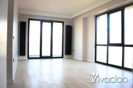 Apartments in Beirut City - تملك الأن منزلك في اسطنبول او استثمر في أقوى شوارع اسطنبول بأنسب الأسعار