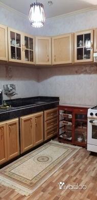 Apartments in Choueifat - شقة للبيع ب شويفات ب65 الف دولار