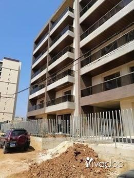 Apartments in Mina - شقق للبيع طرابلس الميناء
