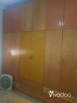 Other in Dam Wel Farez - للبيع غرفتين سعر الغرفة ٦٥٠ ألف للتواصل على الخاص