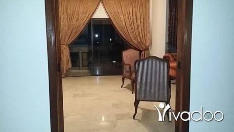 Apartments in Mina - شقه للبيع طرابلس الميناء شارع بور سعيد