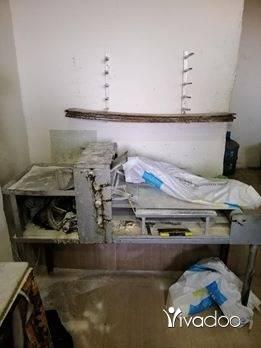 Apartments in Tripoli - محل معجنات