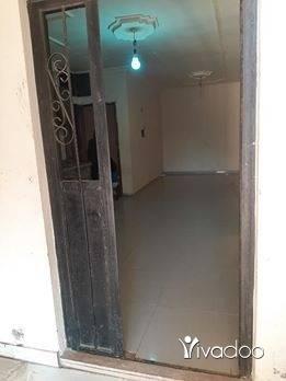 Apartments in Tripoli - بيت