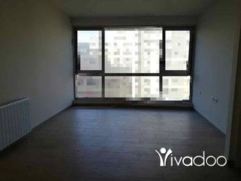 Apartments in Hamra - Apartment for Sale in Hamra