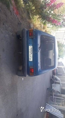 Other in Bekka - car for sale