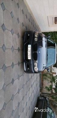 BMW in Zahleh - Bmw