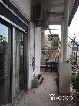 Apartments in Gemayzeh - Apartment 350sqm for rent/sale in Gemayzeh