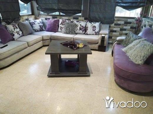 Apartments in Mharam - شقة في عرمون للبيع
