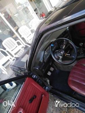 BMW in Choueifat - Bmw