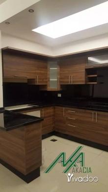 Apartments in Barsa - شقه للايجار ببرسا طابق اول. للتواصل واتساب 70331819