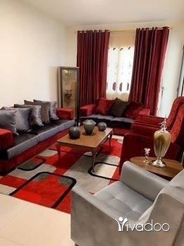 Apartments in Mina - شقه مفروشه للبيع طرابلس الميناء
