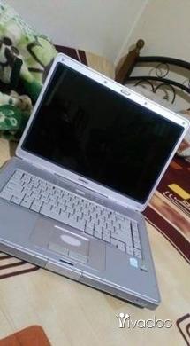 PC Laptops & Netbooks in Port of Beirut - حرق اسعار لابتوب اتش بي كومباكت اصلي بطاريه ساعه