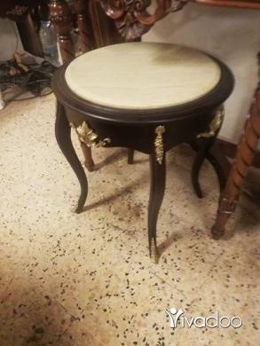 آخر في بشامون - طاوله ٥٠2$