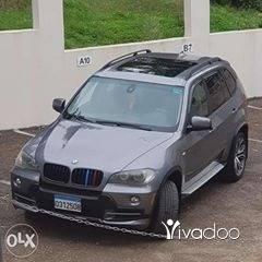 BMW in Bchamoun - bmw