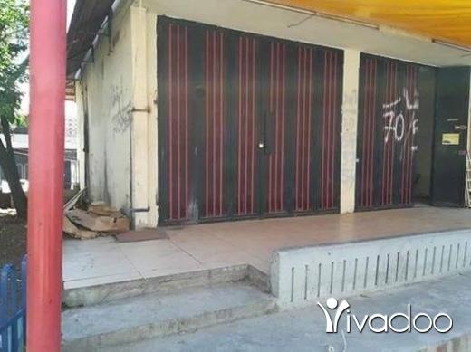 Apartments in Abou Samra - محل للإجار بابي سمرا/طرابلس مقابل ميتم الشعراني