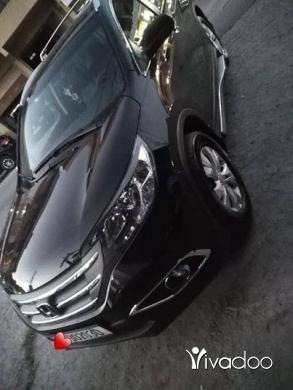 Honda in Sour - Crv 2013 4WD ميكانيك وحديد كل شي نظيف.امكانية الفحص بالكامل.70455414.امكانية تقسيط