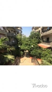 Apartments in Dahr el-Ain - شقه للبيع ضهرالعين