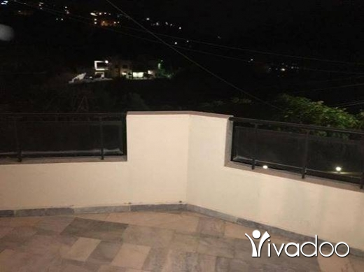 Apartments in Bchamoun - 145000$