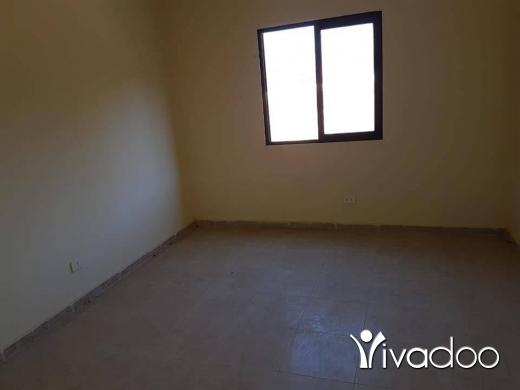 Apartments in Dahr el-Ain - واتس اب للمزيد من العقارات زيارة صفحة حسين عجاج للعقارات