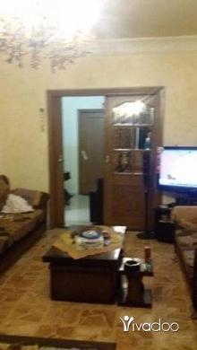 Apartments in Tripoli - شقه للايجار طرابلس الميناء خلف سوادك